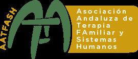 Asociación Andaluza de Terapia Familiar y Sistemas Humanos - AATFASH